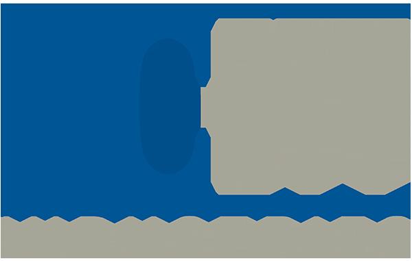 Stoett RV
